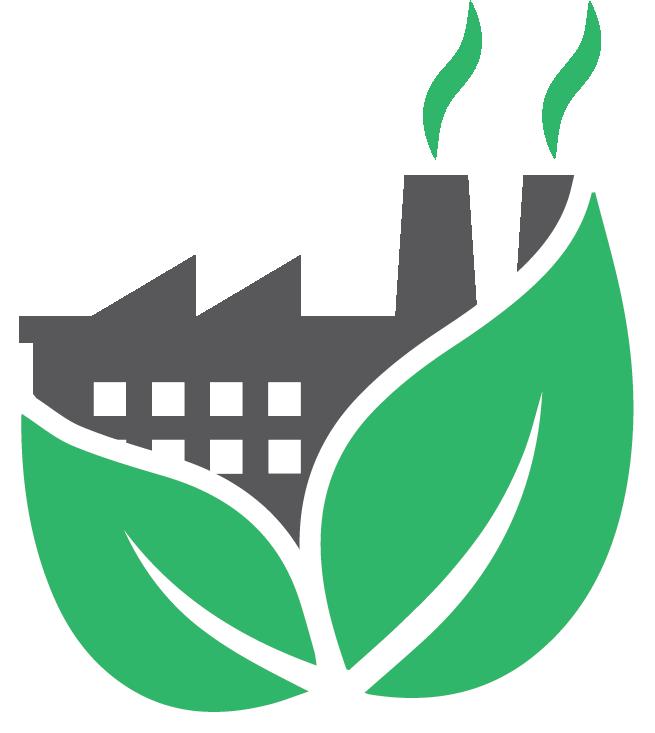 Climat-Logo(V2)