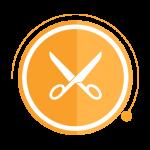 Odgovorna_Moda_Logo