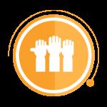 Učešće_Građana_Logo
