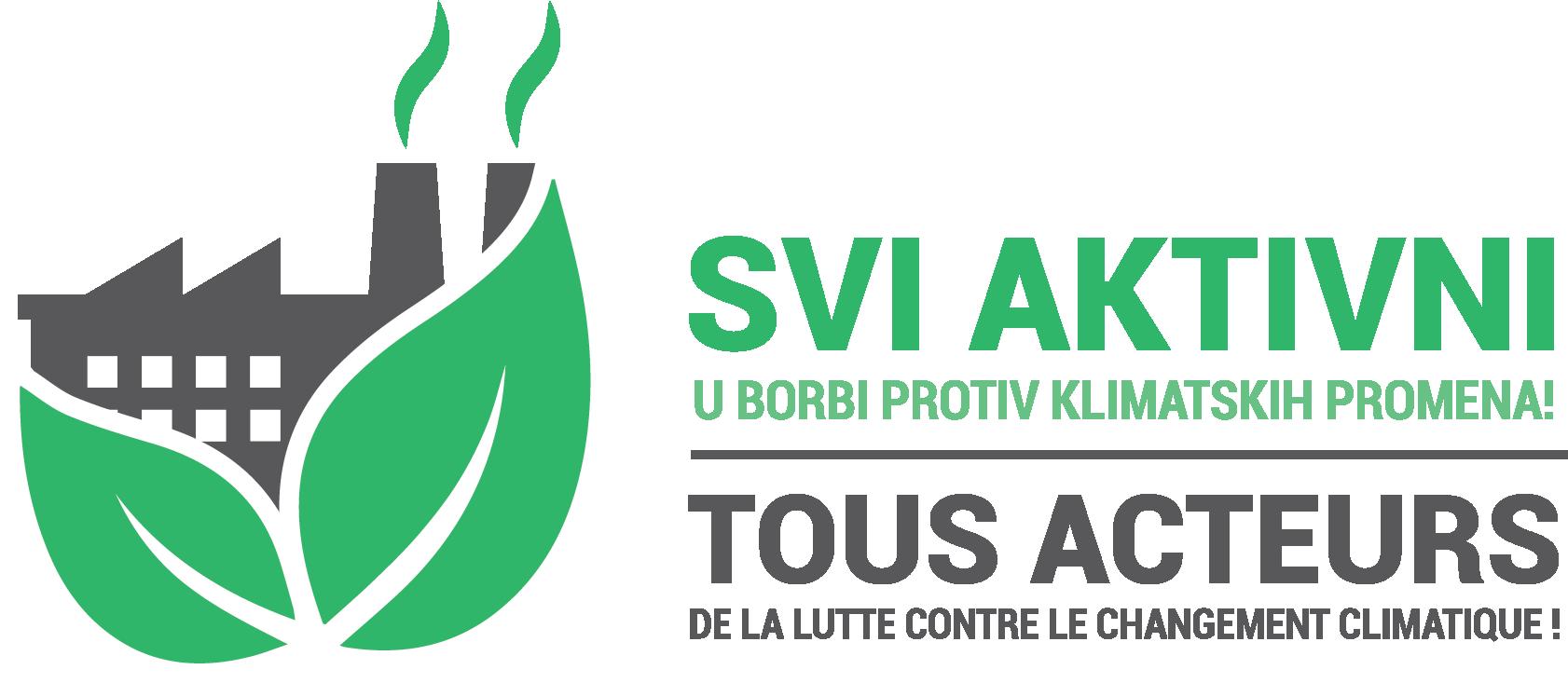 Karavan_za_klimu_Logo