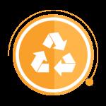 Upravljanje_otpadom_Logo